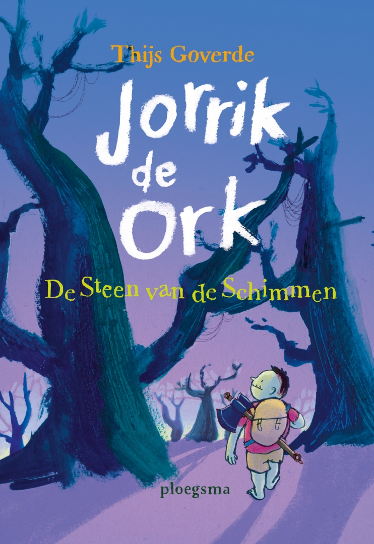 cover-jorrik-2.jpg