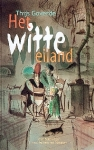 cover witte eiland