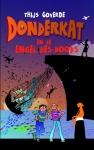 Cover Donderkat en de Engel des Doods
